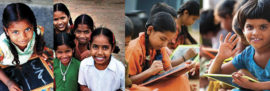 balika school
