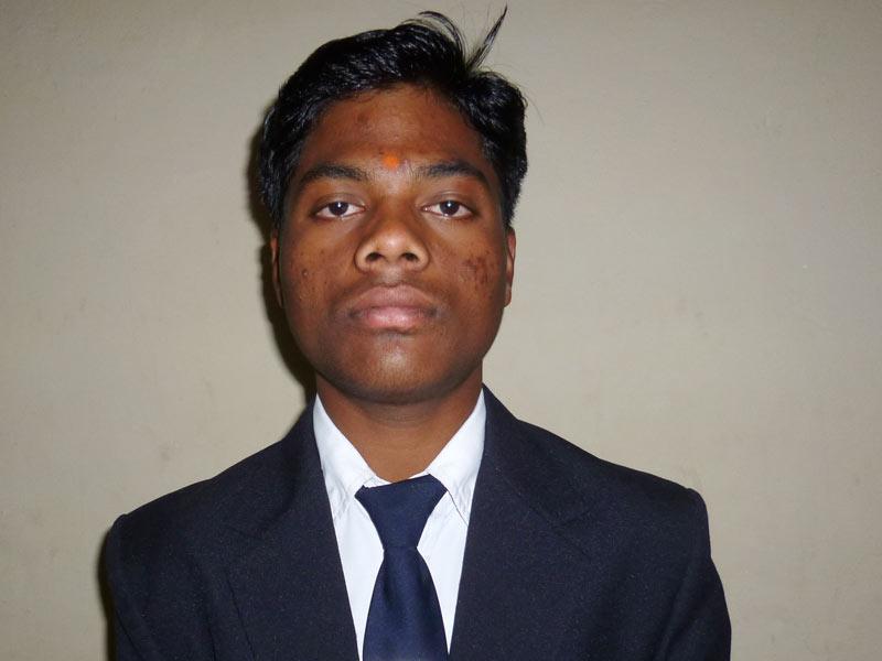Raju-Singh-Dhurve