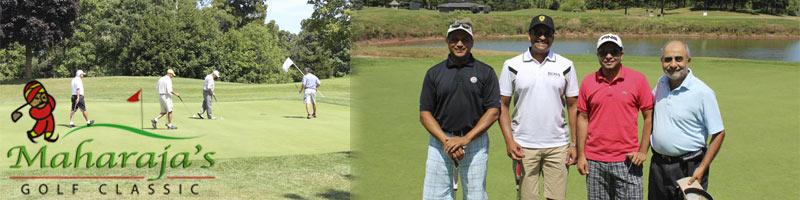 maharaja-golf-classic