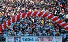 mississaugamarathon-photo