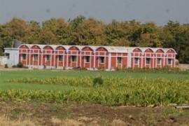 The Khategaon School Hostel