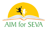 Aim For Seva Canada